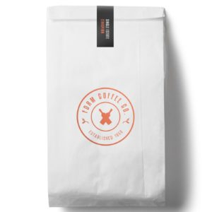 form-products-coffee-se-ethiopian-4
